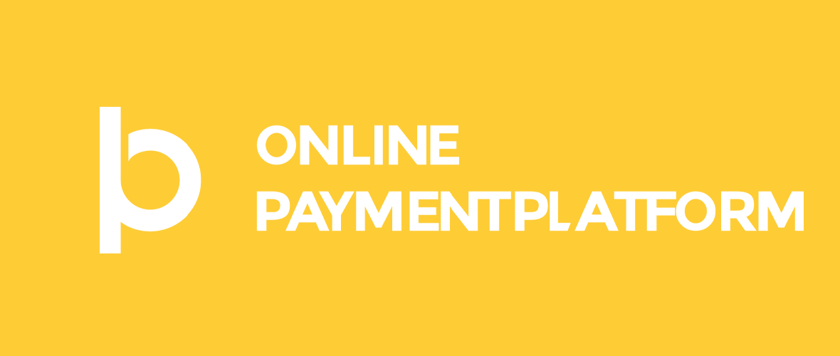 Vacature: Online Marketeer